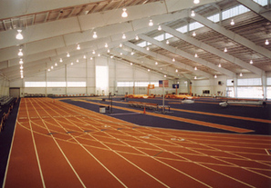 Indoor_track_350_2