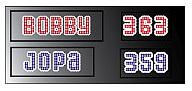 Bbjopa_sboard_big_1022
