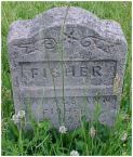 Fisher_tomb