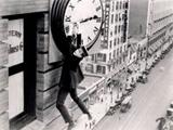 Keaton_clock