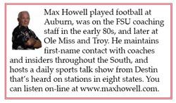 Max_howell_bio_box2_3