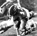 67fsu_tackle_2