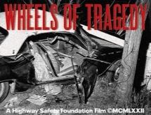 Wheels_of_trag_5_2